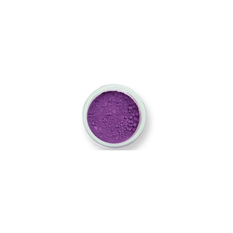 Purple Haze Powder Colour