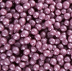 Purple Croquant