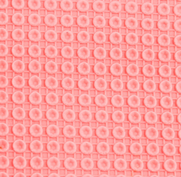 Sugar Crafty Texture Mat