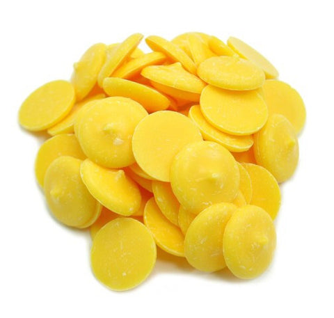 Clasen Alpine Yellow Wafer
