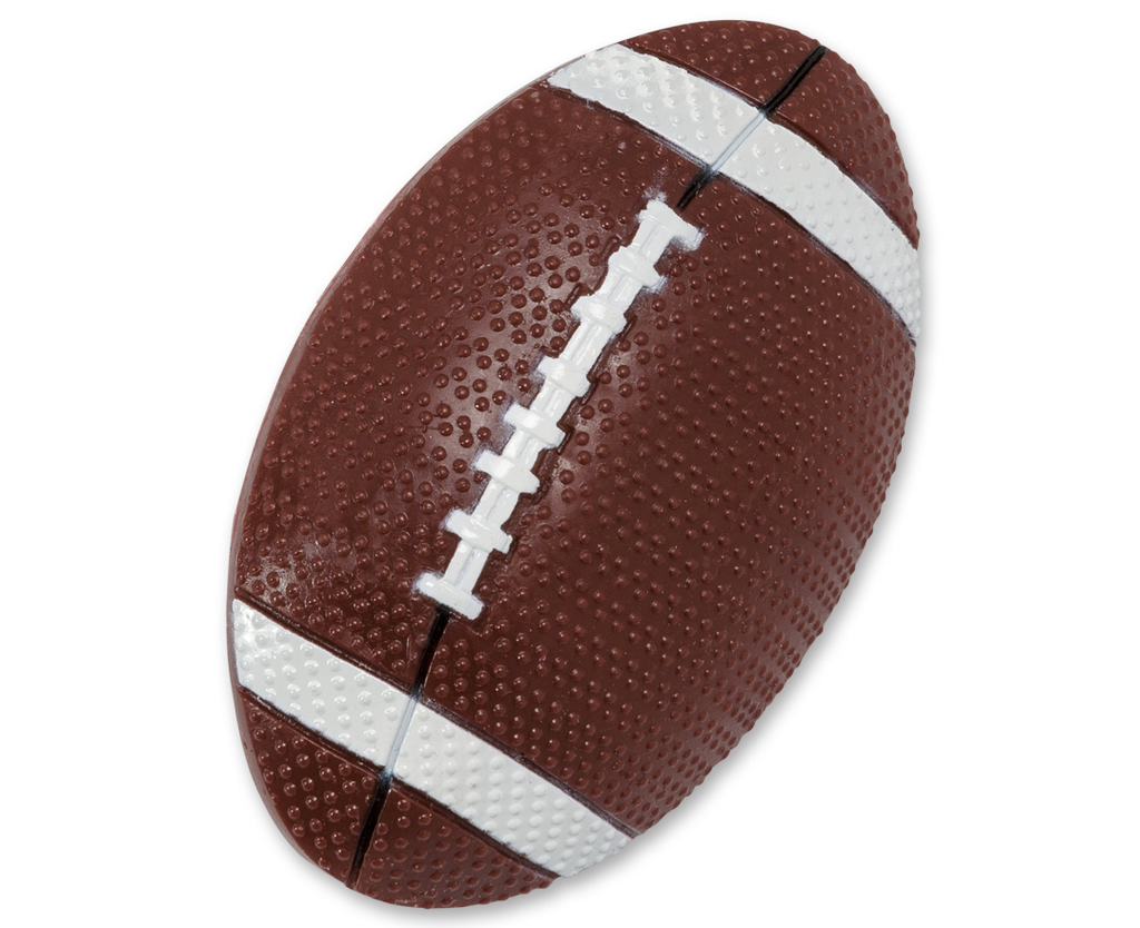 Extreme Football Magnet