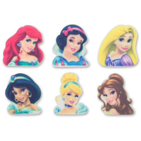 Disney Princesses Sugarsoft Assortment