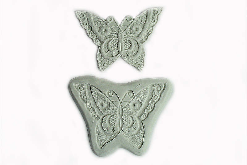CK Silicone Butterfly Lace Maker Mold