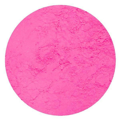 Lumo Cosmo Pink Dust