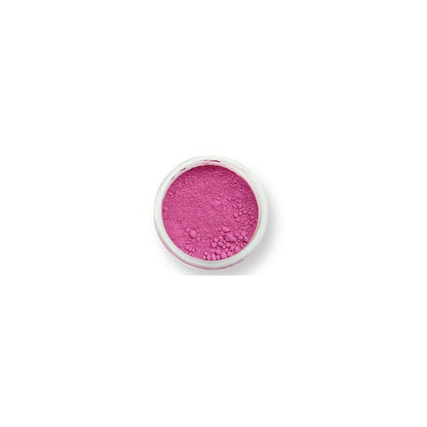 Raspberry Delight Powder Colour