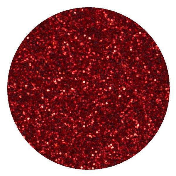 Rolkem Crystals Red