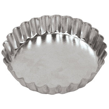 FD Tartlet Pan 4""