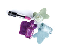 Zoya Collections