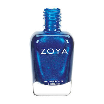 Zoya Nail Polish Estelle