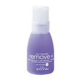 Zoya Remover IN STYLE BEST BEAUTY BUY