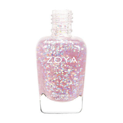 Zoya Nail Polish Monet