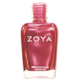 Zoya Nail Polish Mercedes