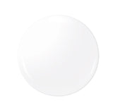 Zoya Naked Manicure White Tip Perfector 0.5oz/15ml