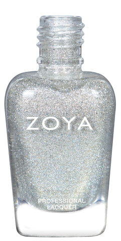 Zoya Nail Polish Alicia