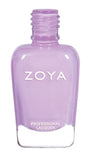 Zoya Nail Polish Abbey