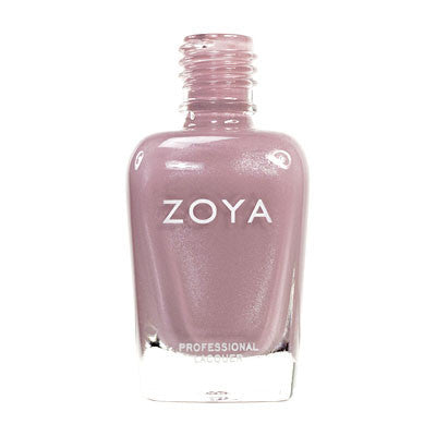 Zoya Nail Polish Addison