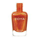 Zoya Nail Polish Amy