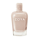 Zoya Nail Polish Avery