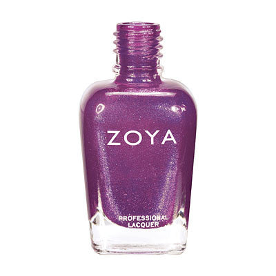 Zoya Nail Polish Carly