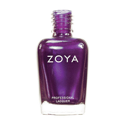 Zoya Nail Polish Hope