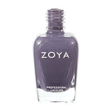 Zoya Nail Polish Kelly