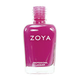 Zoya Nail Polish Morgan