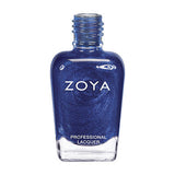 Zoya Nail Polish Song