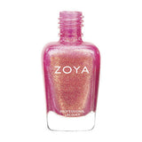 Zoya Nail Polish Tinsley