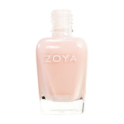 Zoya Nail Polish Joan