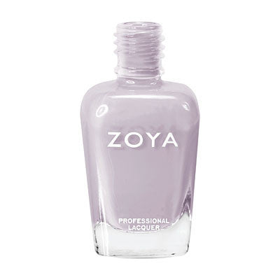 Zoya Nail Polish Megan