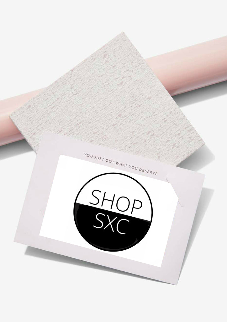 http://www.shopsxc.com/collections/home-gifts/products/gift-card