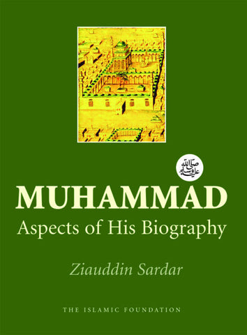 Muhammad: Aspects of His Biography