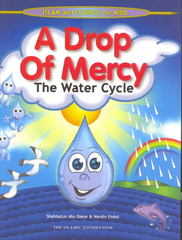 A Drop of Mercy