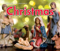 Holidays and Festivals: Christmas