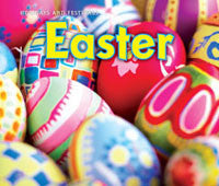 Holidays and Festivals: Easter