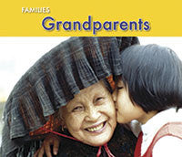 Families: Grandparents