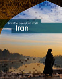 Countries Around the World: Iran