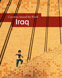Countries Around the World: Iraq