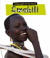 Languages of the World: Swahili