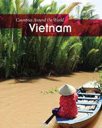 Countries Around the World: Vietnam