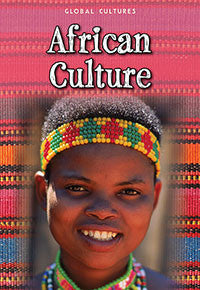 Global Cultures: African Culture