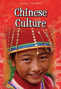 Global Cultures: Chinese Culture