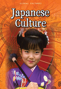 Global Cultures: Japanese Culture
