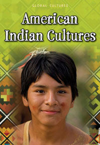 Global Cultures: American Indian Culture
