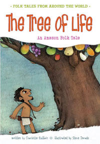 Tales from Around the World: The Tree of Life