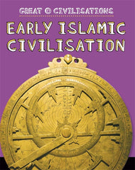 Early Islamic Civilisations