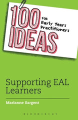 EAL Resources