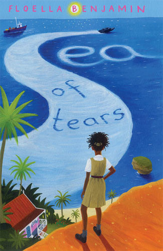 Sea of Tears
