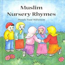 Muslim Nursery Rhymes