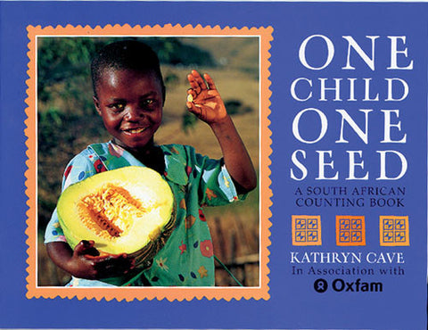 One Child One Seed